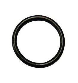 RecMar Volvo O-Ring (REC3852165)