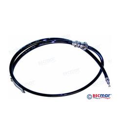 RecMar Volvo / OMC Trimmschlauch DPS und DPX (REC873229)