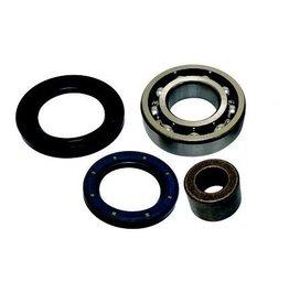 RecMar Volvo Reparatursatz für Schwungradgehäuse Gas (REC22055)
