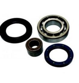 RecMar Volvo Reparatursatz für Schwungradgehäuse Diesel (REC22163)