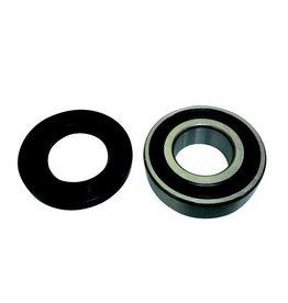 RecMar Volvo Reparatursatz für Schwungradgehäuse Diesel (REC22161)
