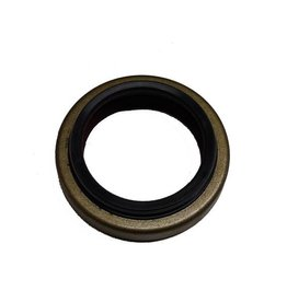 RecMar OMC / Volvo Oil Seal (3853474, 3858303, 3863090)