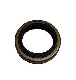 RecMar OMC / Volvo Oil Seal (3853474, 3858303, 3863090)