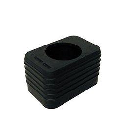 RecMar OMC / Volvo Seal (REC3854595)