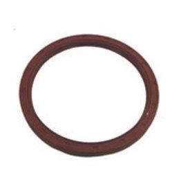 RecMar Mercruiser / General Motors Rear Crankshaft Oil Seal (REC26-811554)