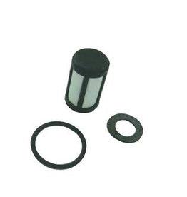 RecMar Mercruiser Kraftstoffpumpe Filter Kit (REC1397-8767Q)