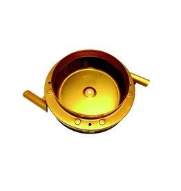RecMar Mercruiser Flammschutz Flame Arrestor V8 (805298A1, 85785A2)