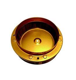 RecMar Mercruiser / General Motor Flammschutz Flame Arrestor V6/V8(41639, 41639A-1, 41639A1, 805016A1, 805298A1, 85785T, 85785-2)