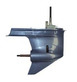RecMar Yamaha Komplette Getriebegehäuse Unterwasserteil F200 PS F225 PS 69K-45300-21-8D
