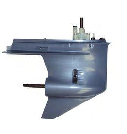 RecMar Yamaha Komplette Getriebegehäuse Unterwasserteil 250D / DETO / DETOX / TR / TXR 60W-45300-20-8D