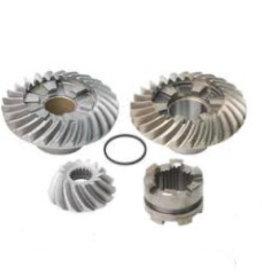 RecMar OMC / Johnson Und Evinrude Ritzel Zahnradsatz Vorwärts V6 (320635, 500494)