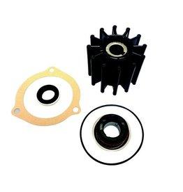 RecMar Mercruiser Wasserpumpenservice-Kit für Dieselmotoren 7.3L (808145T)