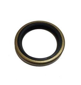 RecMar OMC / Johnson Evinrude Öldichtring (1-1/4'') V4/V6 (334950)