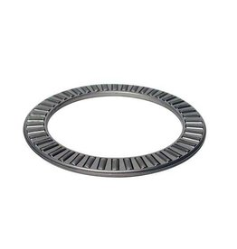 RecMar OMC / Johnson Evinrude Drucklager Lageranschlag V4/V6 (389042)