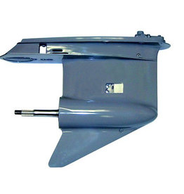 Johnson / Evinrude Komplettes Unterwasserteil 40 / 48 / 50 PS 1993+ (435280)