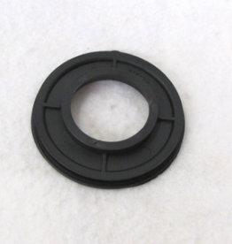 RecMar Johnson Evinrude Dichtring Senken Kurbelwelle E / J 40 PS - 200 PS (1994+) 340559, 034559, 0778417