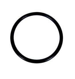 RecMar Mercruiser / Mercury / Mariner / OMC / Johnson Evinrude O-Ring 40-60 PS (25-30224, 310327)
