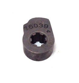 RecMar Mercury Mariner Schaltfinger Shift Cam (3 Jaw) 30-125 PS (76039-4)