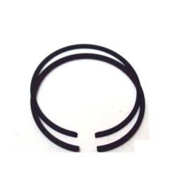 RecMar Mercury / Tohatsu Kolbenringsatz Piston Ring Std 6PS / 8PS / 9.8PS (2cyl- international) (3B2-00011-0, 39-803678A3)