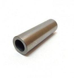 RecMar (8) Tohatsu / Mercury Kolbenbolzen Piston Pin M25C3 / M30A4 (3C8-00021-0, 41-803680003)