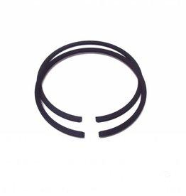 RecMar (4) Tohatsu / Mercury Kolben Piston Ring M40D2 / M50D2 (346-00011-0, 8M0080349)