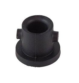 Suzuki / Johnson 9,9/15 PS 4-Takt Gummibuchse für Wasserpumpe (17564-93900 / 5033120)