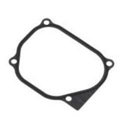 Suzuki / Johnson 4/5/6 PS 4-Takt Ventildeckeldichtung (11189-91J00-000 / 5033345)