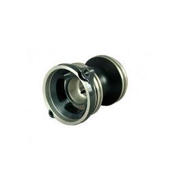 RecMar Yamaha Lagerhalter 225FET - 250AET - 250BET- L250AET 60V-45332-00-94