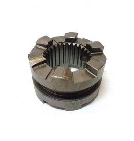 RecMar Kupplung Yamaha Kupplung 2-Takt 225FET - 250AET - 250BET- L250AET 61A-45631-03