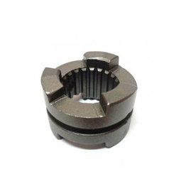 RecMar Yamaha Kupplungs Hund 6PS/C/MSH/CMH/CWH/MBK'07/D/DMH/DWH 8PS/C/MSH/MH/CMH/CWH 6G1-45631-00