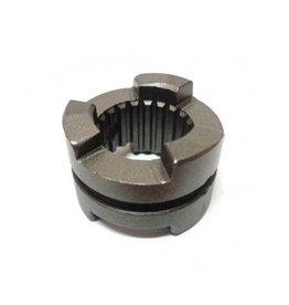 RecMar Yamaha Kupplungs 5PS - 4AC/MSHKZ/AS - 5C/CMH/CS 6E0-45631-00