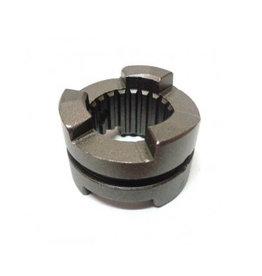 RecMar Yamaha Kupplungs 20C/CM - 25 D/DE - C25PS - 30A - C30 PS 664-45631-01-00