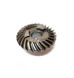 RecMar (33) Yamaha Zahnrad Getriebe 20C/CM - 25 D/DE - C25PS - 30A - C30 PS 689-45560-00-00