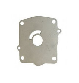 RecMar Yamaha Pumpendeckel 150 / 200 / 225 / 250 PS 6G5-44323-00
