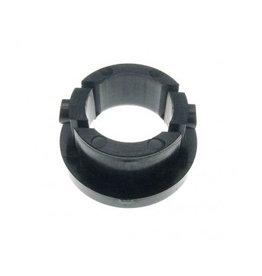 RecMar Yamaha Abdeckung Wasserpumpengehäuse V4 / 200 / 225 / 250 6E5-44312-00