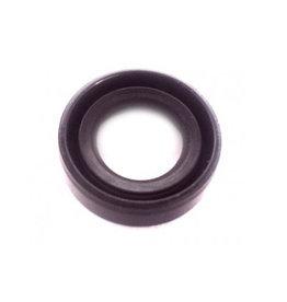 RecMar Yamaha Öldichtung E8D - E8DMH 93101-18050