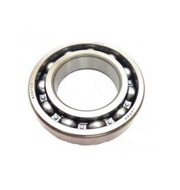 RecMar Yamaha Kurbelwellenlager 75A/AED/AET- 75EHD - 85A/AED/AED-TUNA/AET/AEHD 93306-206U5