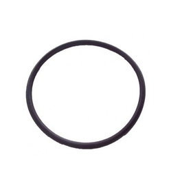 RecMar Yamaha O-Ring 9.9 bis 80 PS 93210-46M16