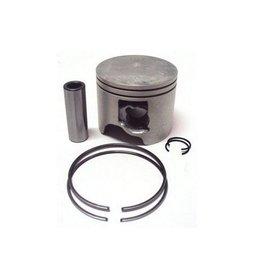 Yamaha Kolbensatz (0.50MM o/s) 100A/AETO - 100TLR - 115AEL/B/BETO/BE-TR/C/CEO/CETO C115TLR - 130B/BETO - 130TLR/TLRZ - 140A - 140B (6R5-11636-11)