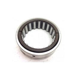 RecMar Yamaha Kurbelwellenlager 100 bis 225 PS 93310-954U1