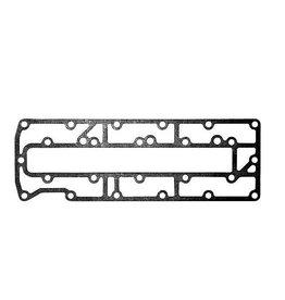 RecMar Mercury Auspuffdichtung 65-90 PS (3 Zyl) (1987-10 ) 27-43004-1