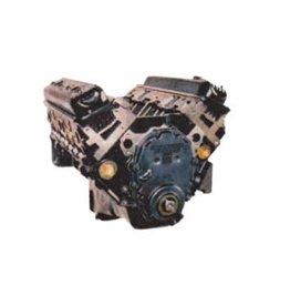 RecMar General Motors Motorblock modell: 5.7L 330 ps