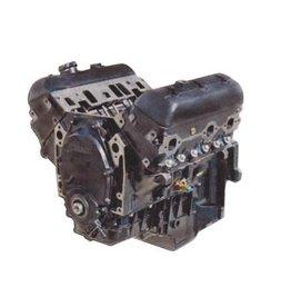 RecMar General Motors Motorblock modell: 4.3L - 4.3LX & 4.3L MPI 226 ps