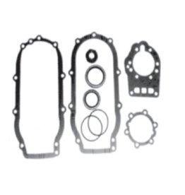 RecMar Borg-Warner Getriebe Reparatursatz (1308-410-001)