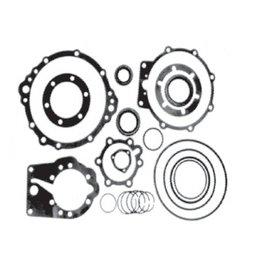 RecMar Borg-Warner Getriebe Reparatursatz (A4867HA)