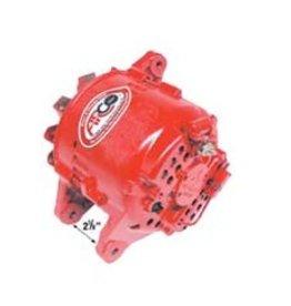 ARCO Westerbeke Lichtmaschine 12 Volt - 50 Amp (30594)