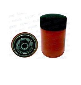 RecMar Kohler Ölfilter 12.5CF, 15C, 16CF, 20C. (279449)
