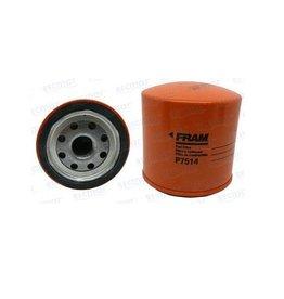 RecMar Kohler Kraftstofffilter (REC252898)
