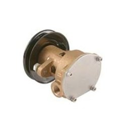 RecMar Kohler/Sherwood Wasserpumpe Ford (SHEG910P)