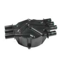 RecMar Mercruiser / Volvo Veteilerkappe Vortec V6 GXI MPI (3859019, 888731, 898253T23)